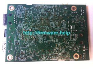 HP M426dw 2